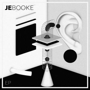 Jebooke EP-Music